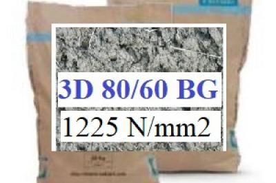 SỢI THÉP 3D 80/60 BG