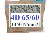 Sợi thép 4D65/60